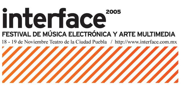 interface2005
