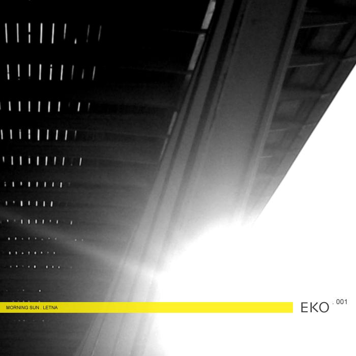 eko-001