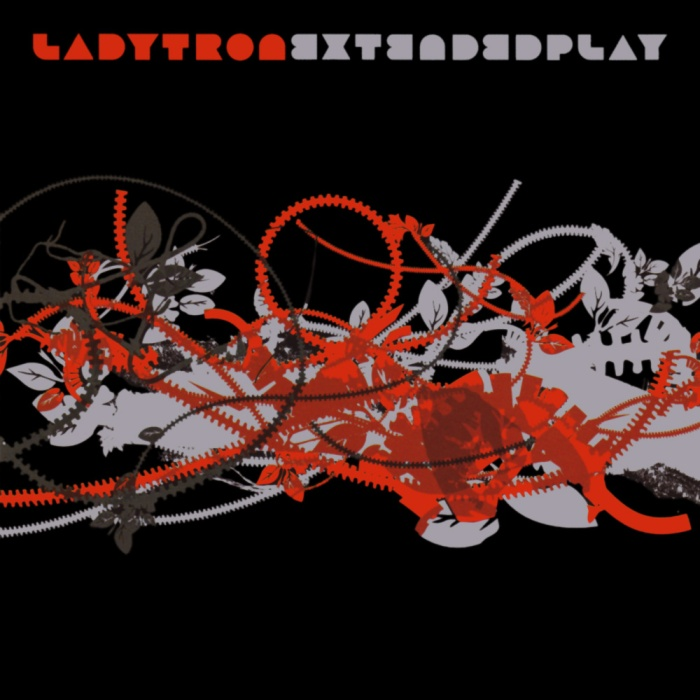extended_play