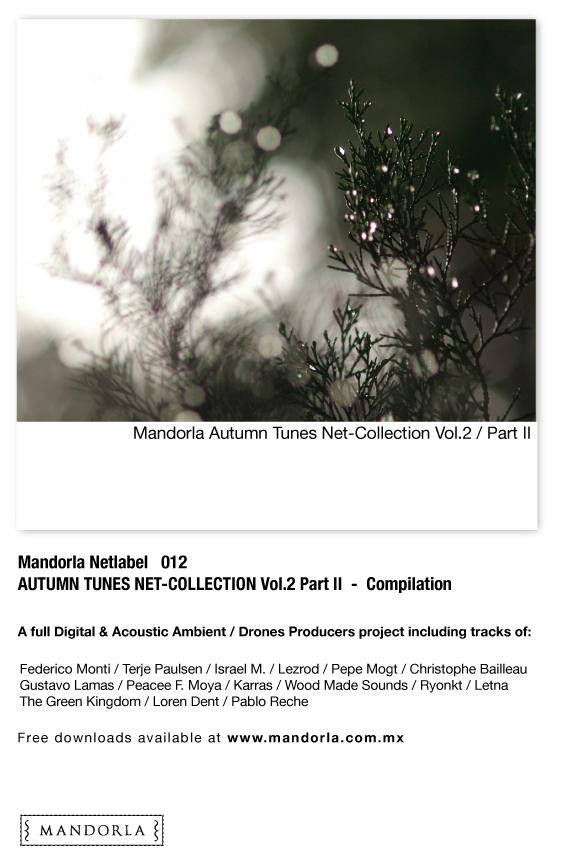 autumntunes012