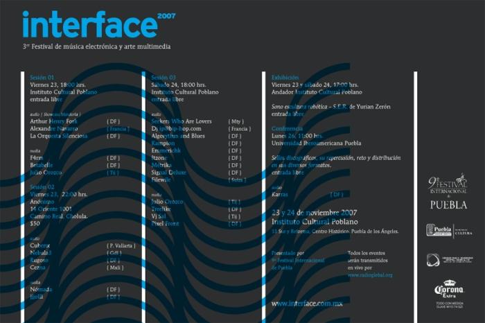 interface-2007