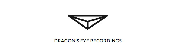 Dragon's Eye Recordings-Logo