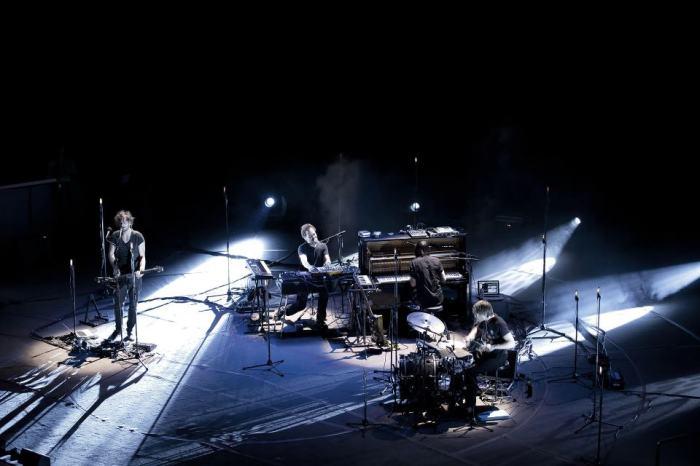 apparat-band-live