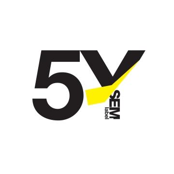 5Y Compilation