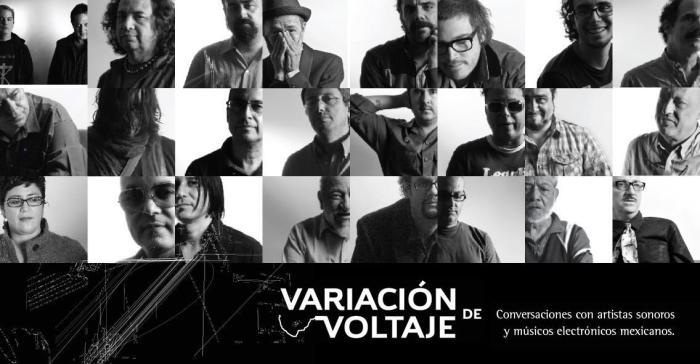 variacion_de_voltaje