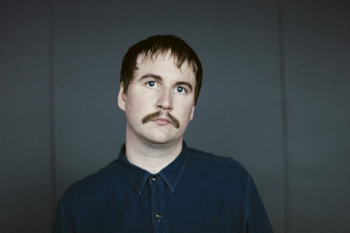 Machinedrum