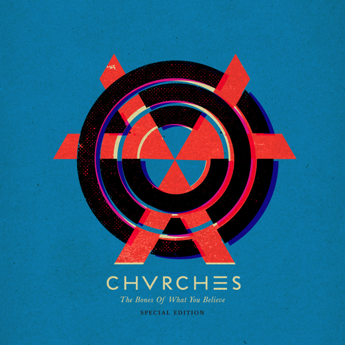 CHVRCHES-TheBonesOfWhatYouBelieve(SpecialEdition)
