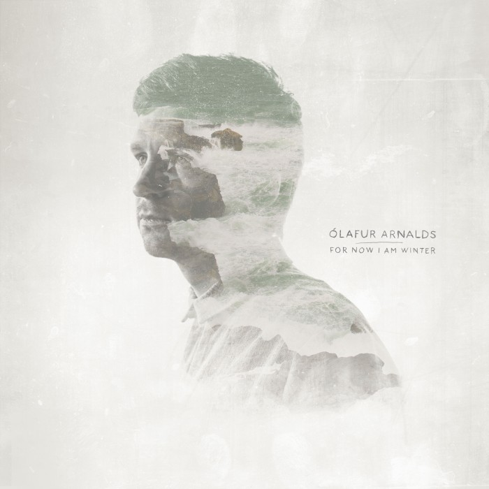 Ólafur-Arnalds-For-Now-I-Am-Winter