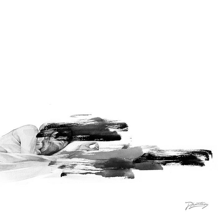 DanielAvery-DroneLogic