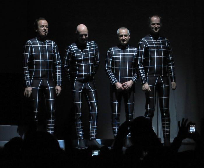 kraftwerk-live-2014