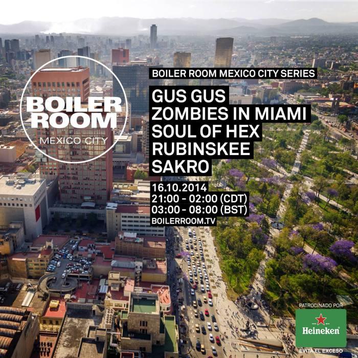 boiler-room-mexico-city