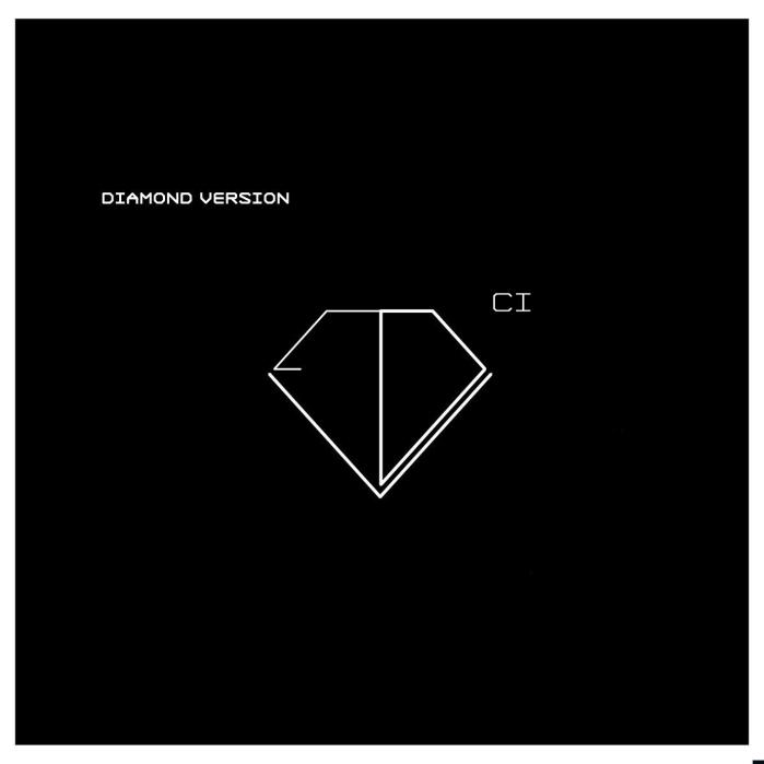 DiamondVersion-CI