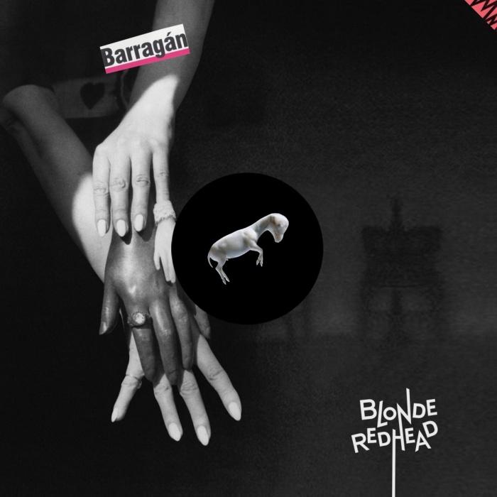 BlondeRedhead-Barragan