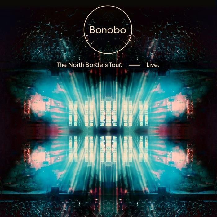 Bonobo-TheNorthBordersTour–Live