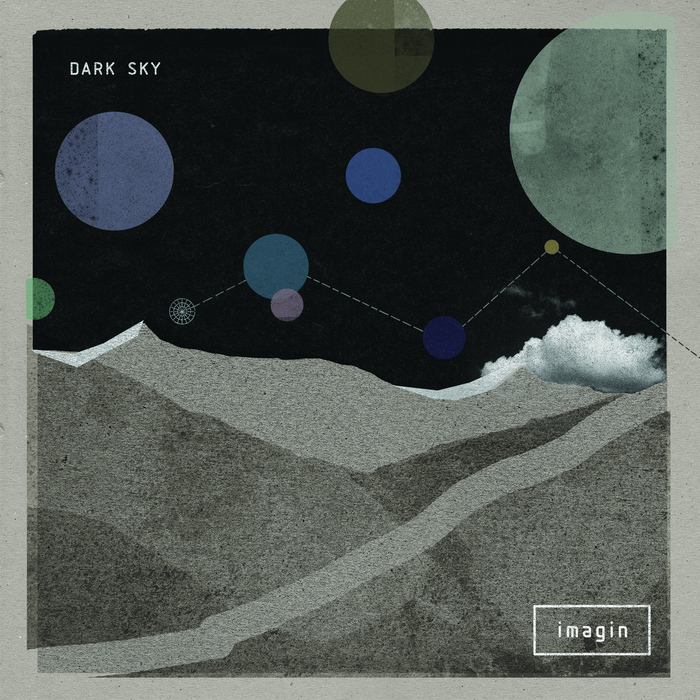 DarkSky-Imagin