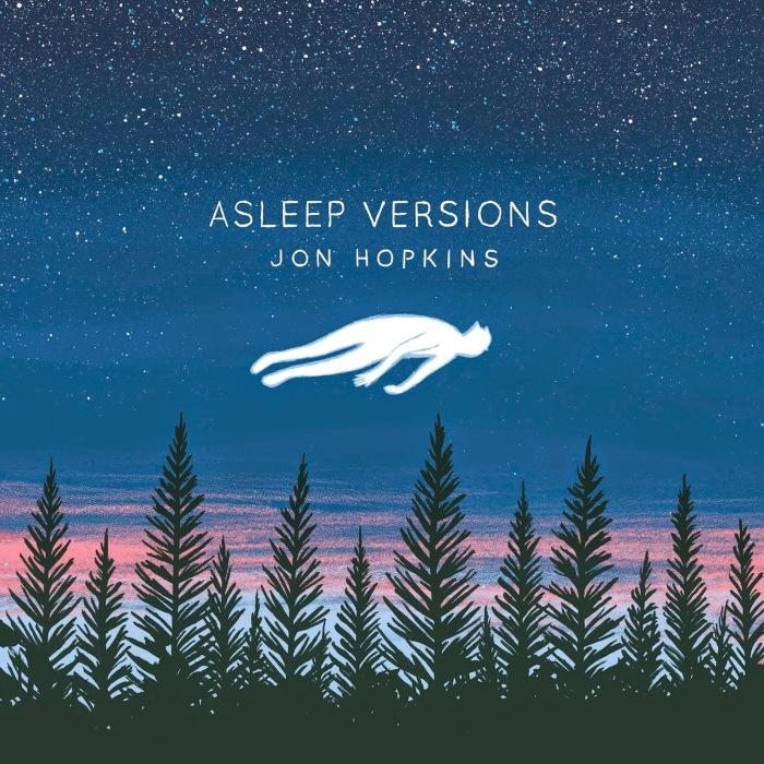 JonHopkins-AsleepVersions