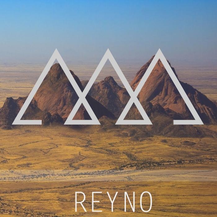 Reyno-ViajePorLoeterno