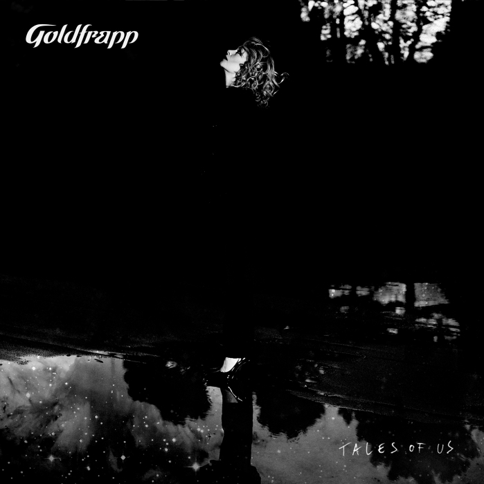 Goldfrapp-TalesOfUs(DeluxeEdition)