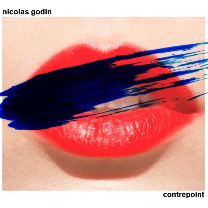 Nicolas_Godin-Contrepoint