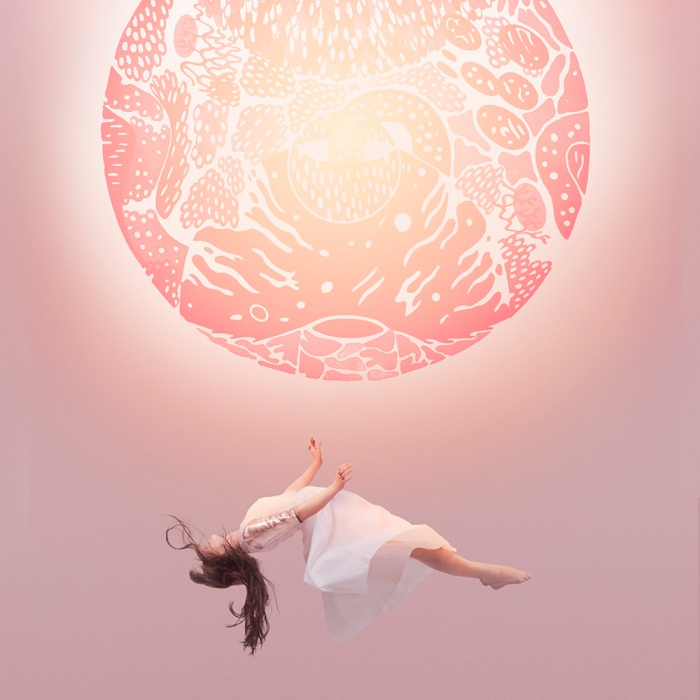 Purity_Ring-Another_Eternity
