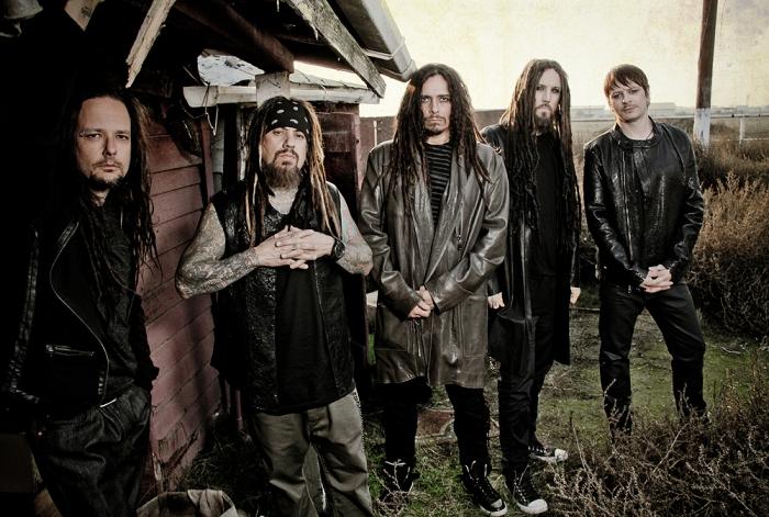 Korn_Band