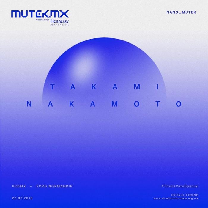 Nano_Mutek