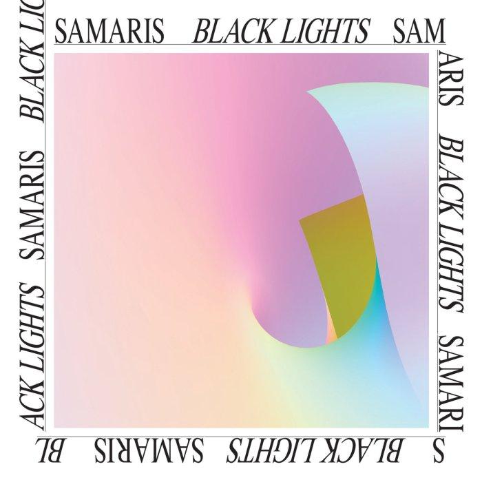 Samaris-Black-Lights