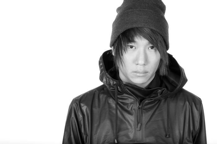 Takami_Nakamoto