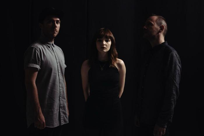 chvrches-mike-massaro