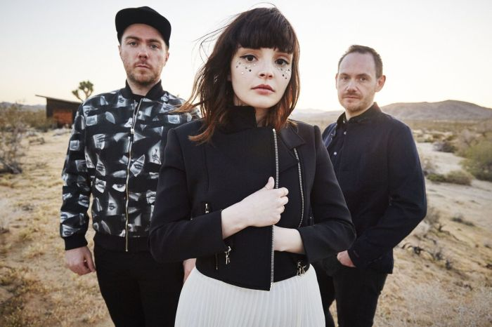chvrches_by_danny-clinch
