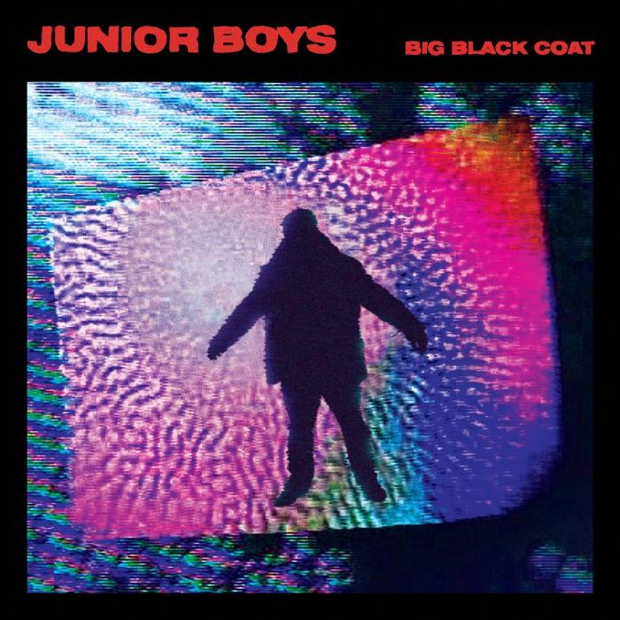 junior_boys-big_black_coat